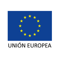 Logotipo-UE