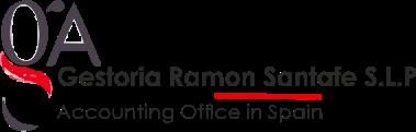 Ramon Santafe